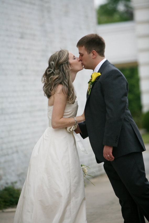 Happy 2nd Anniversary to my sweet husband! » Anna Paschal