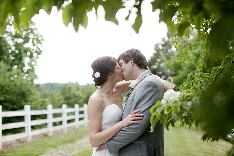 Adaumont_farm_wedding_2