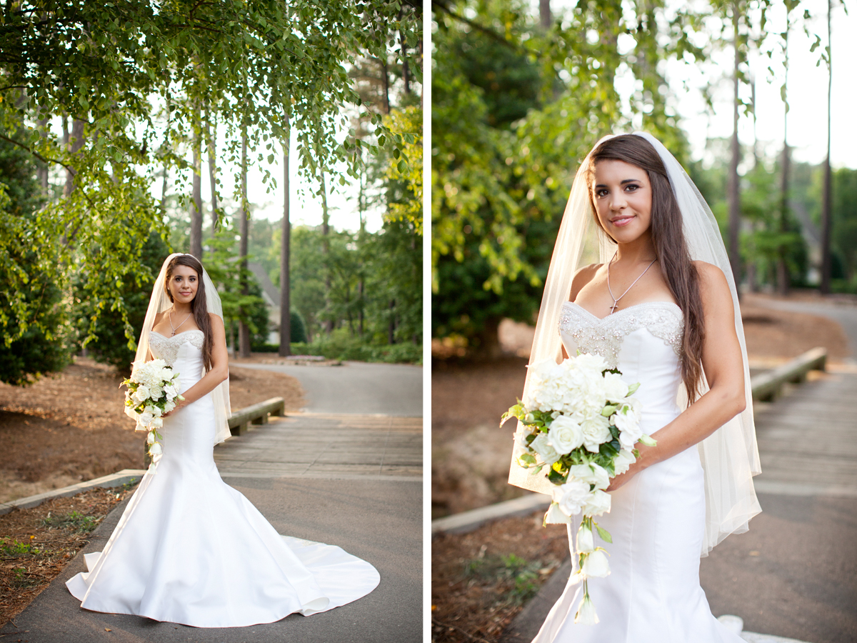 prestonwood_bridal_01