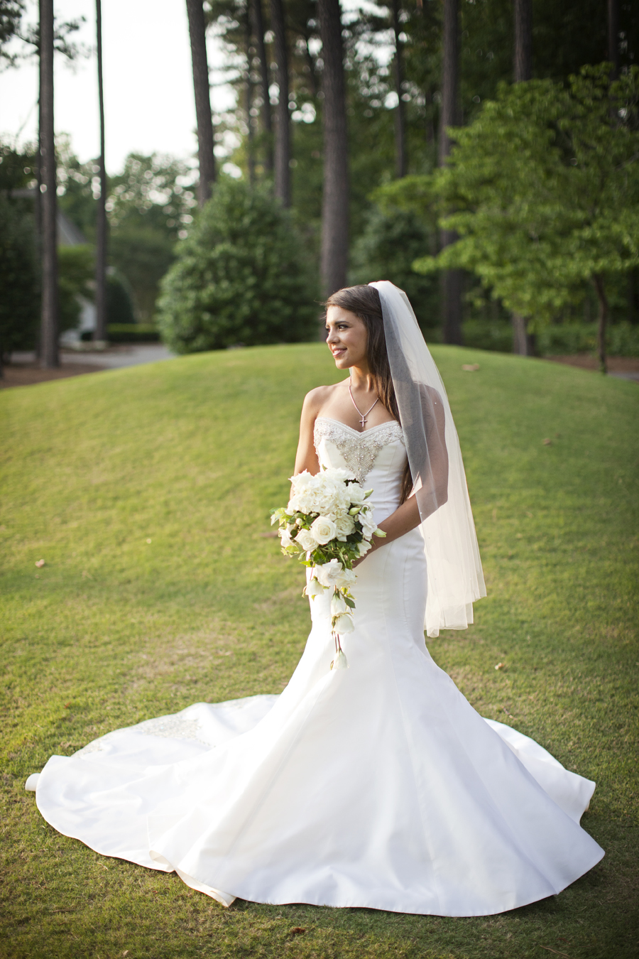 prestonwood_bridal_03