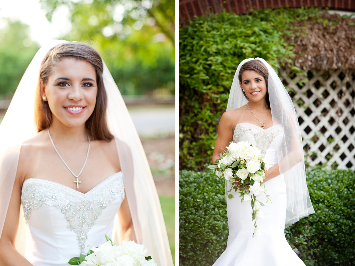 prestonwood_bridal_04