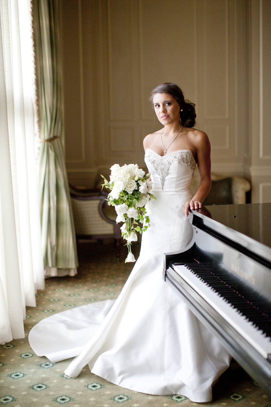 prestonwood_bridal_06