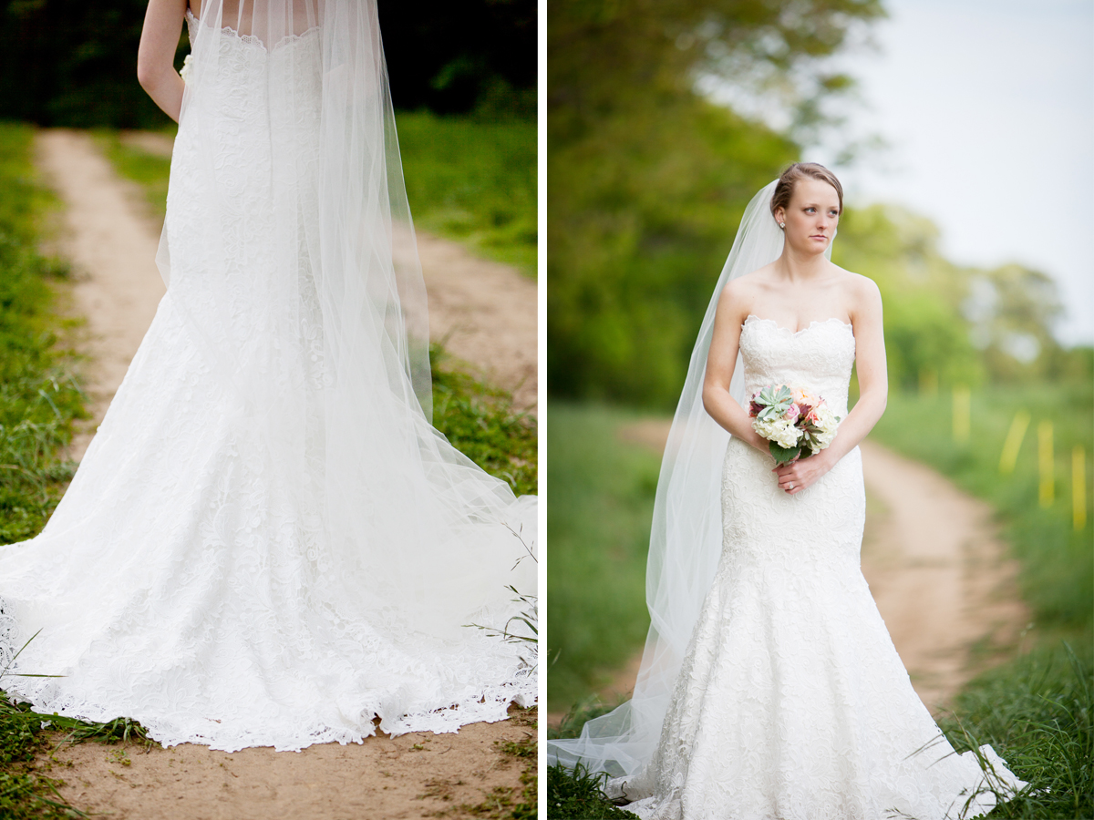 Summerfield-farm-bridal-01