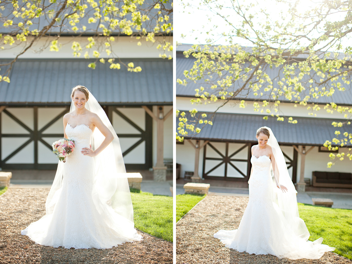 summerfield-farm-bridal-03