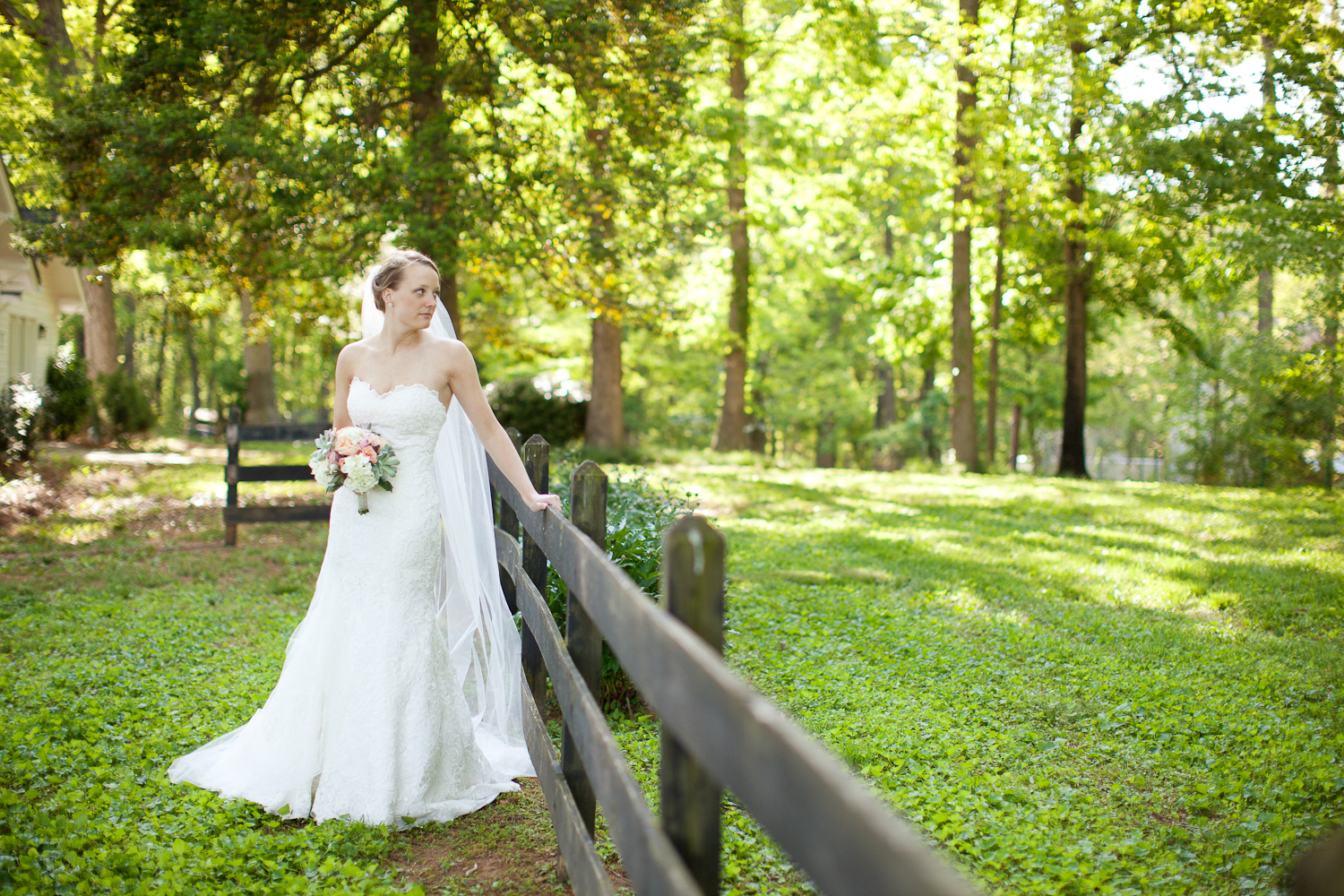 summerfield-farm-bridal-06