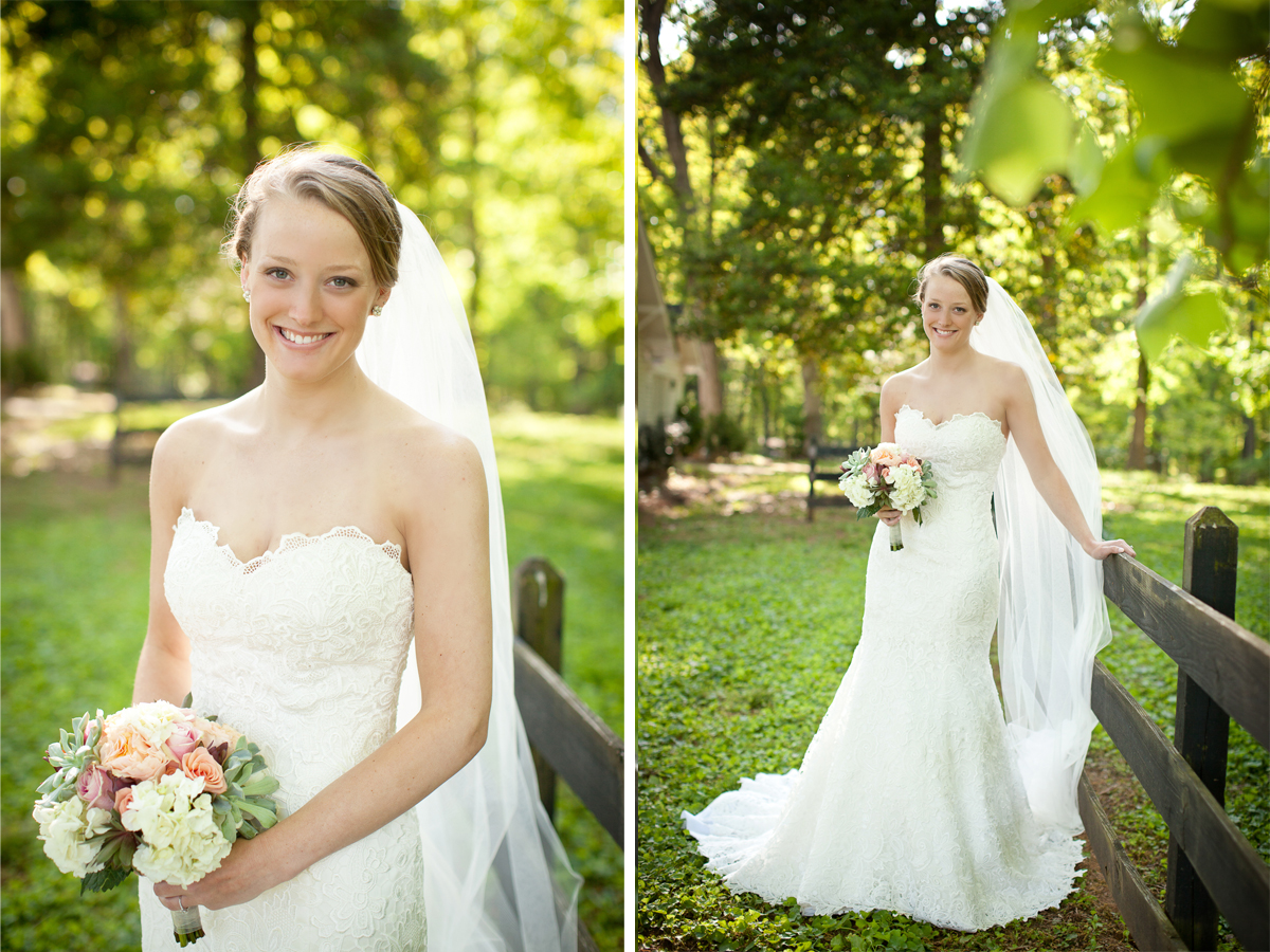 summerfield-farm-bridal-07