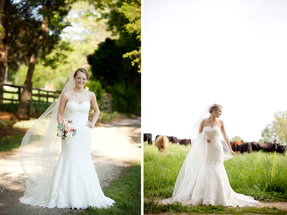 summerfield-farm-bridal-09