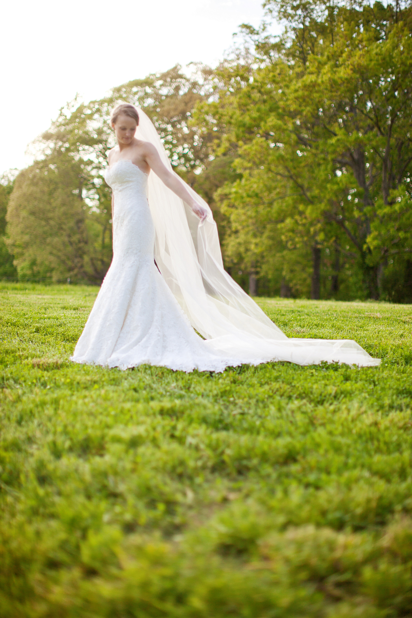 summerfield-farm-bridal-10