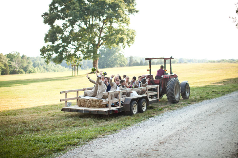 summerfield-farm-wedding-64