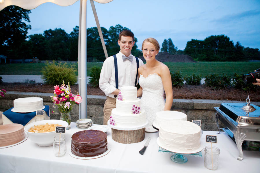 summerfield-farm-wedding-75