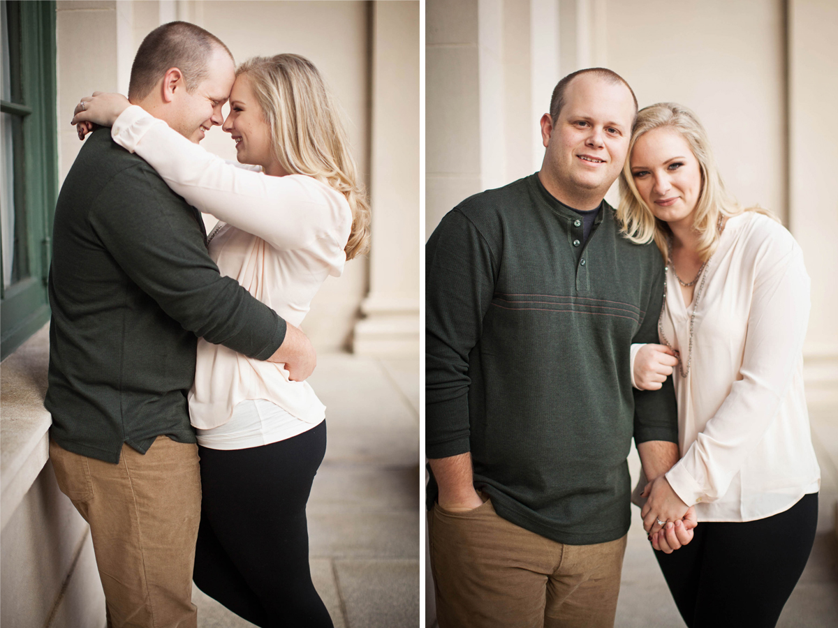downtown-winston-salem-engagement-1