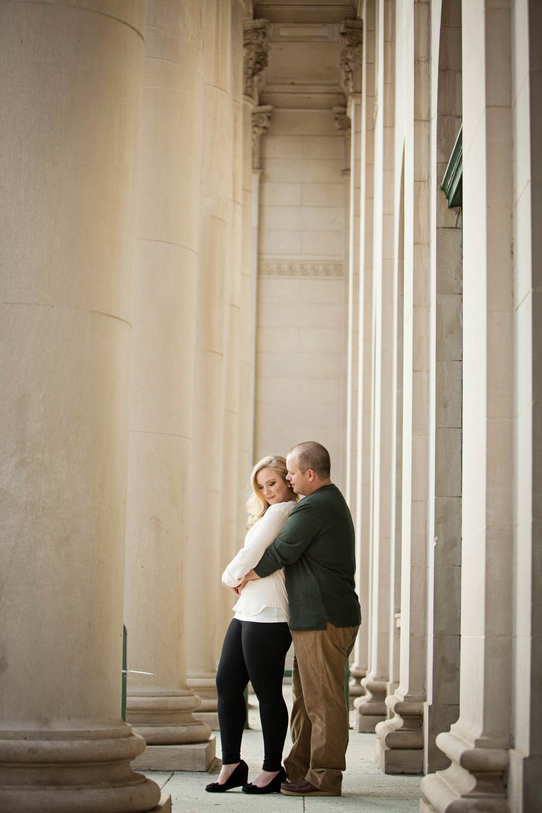 downtown-winston-salem-engagement-10