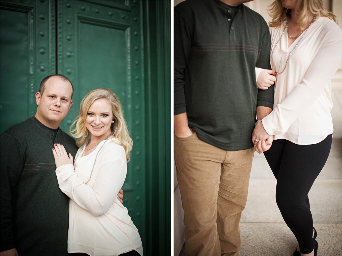 downtown-winston-salem-engagement-2