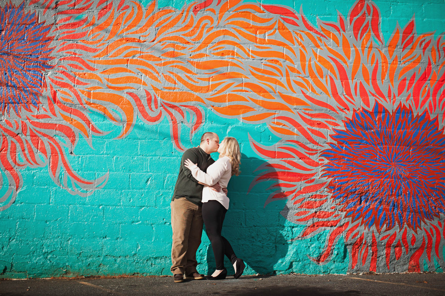 downtown-winston-salem-engagement-4