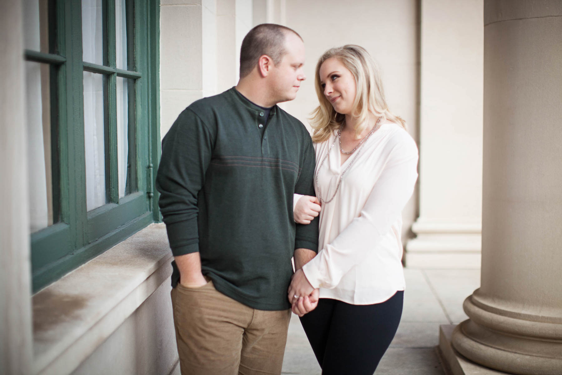 downtown-winston-salem-engagement-8