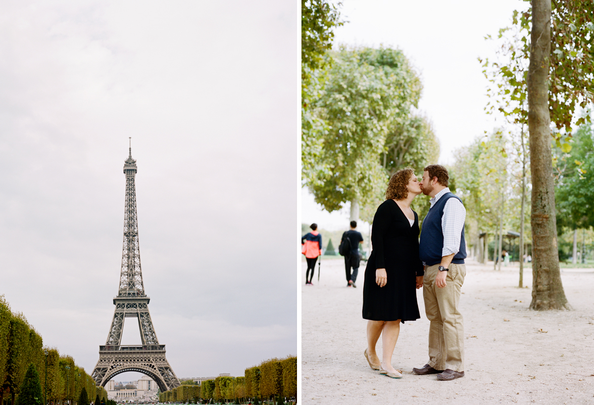 eiffel-tower-engagement-session-1