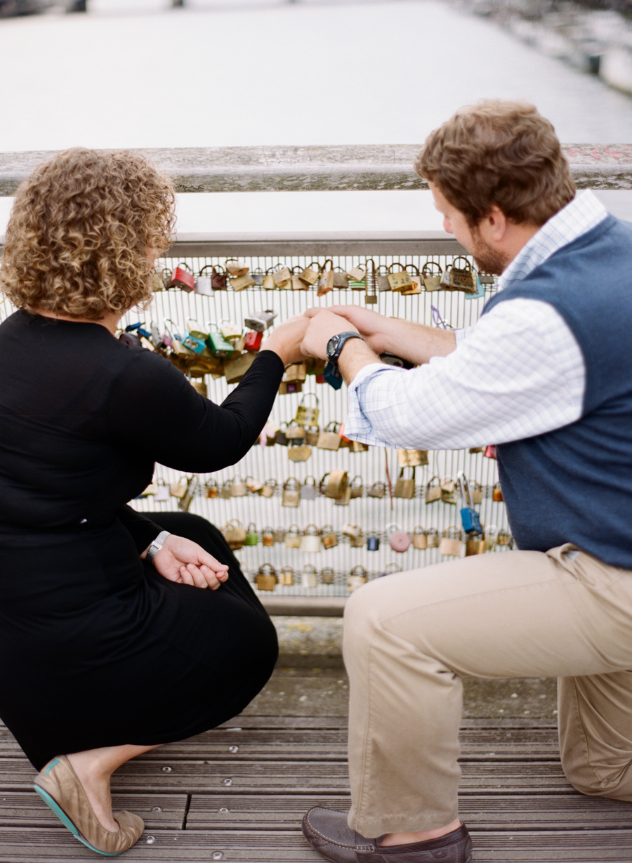 lock-love-bridge-paris-engagement-2