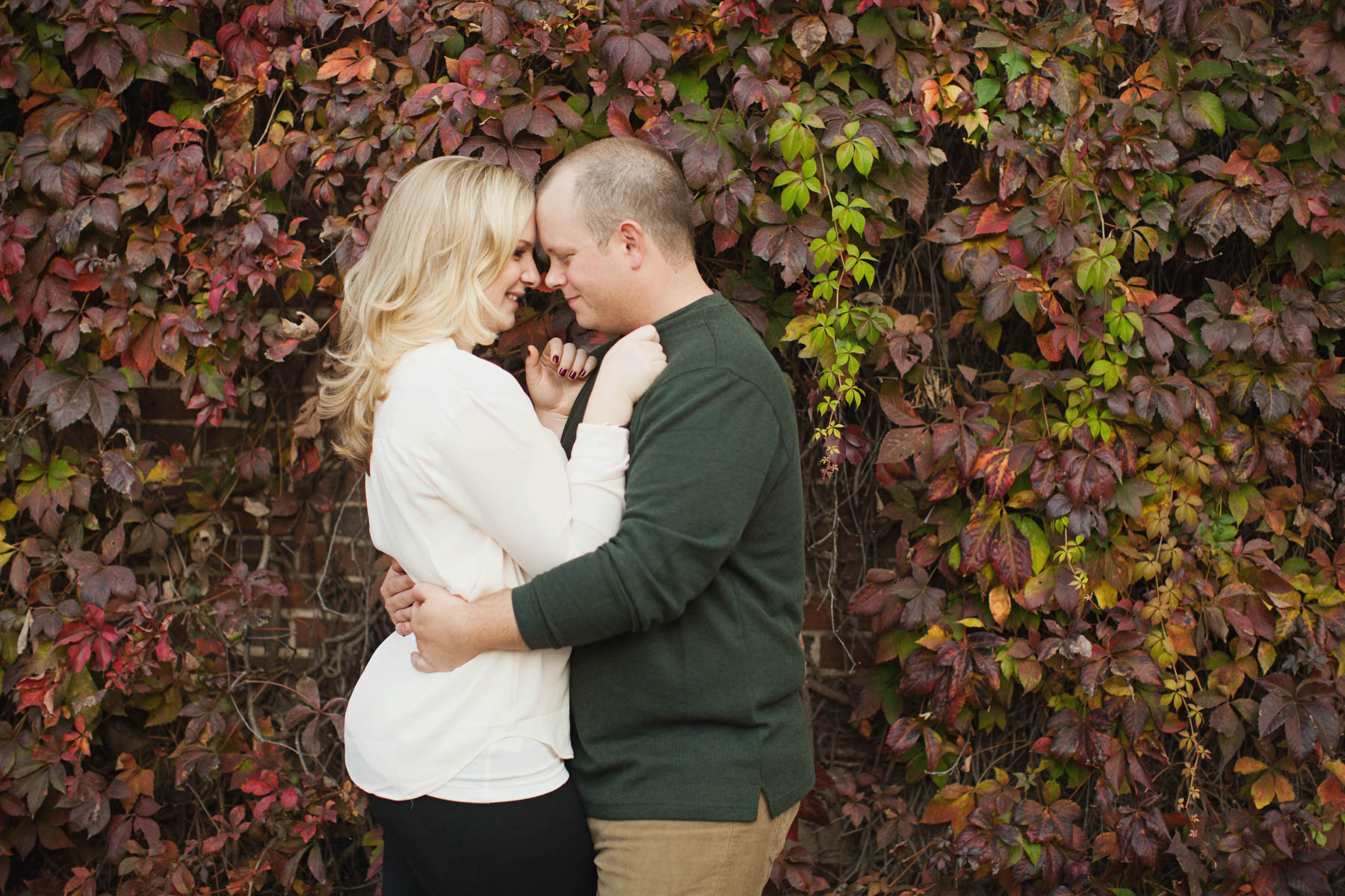 old-salem-engagement-5
