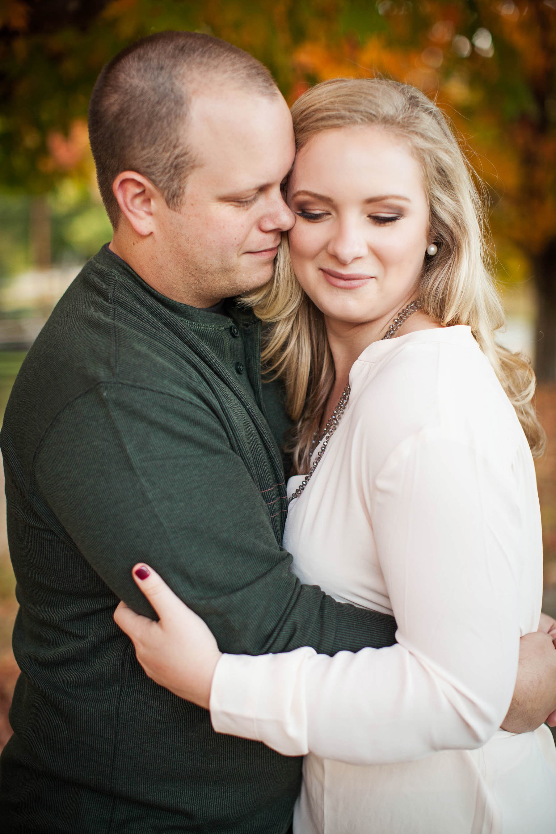 old-salem-engagement-session-1