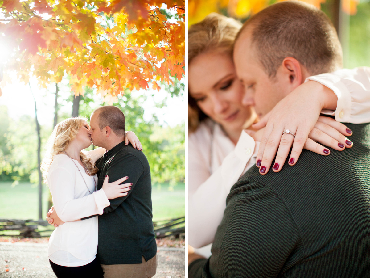 old-salem-engagement-session-2