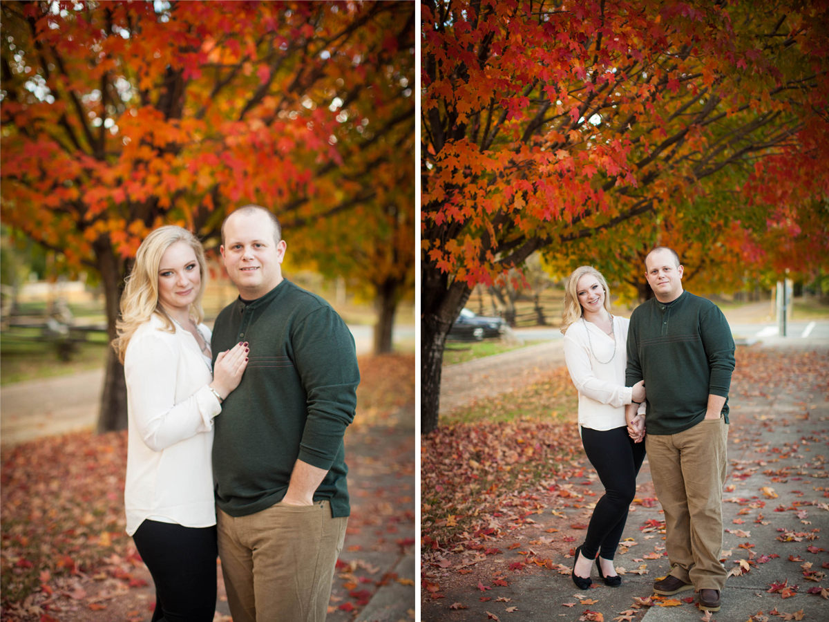 old-salem-engagement-session-3