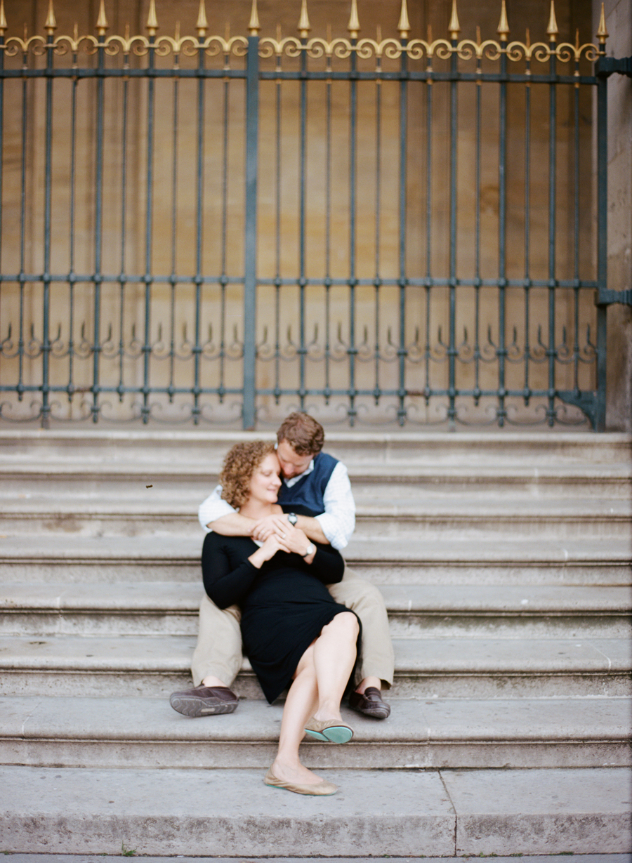 paris-engagement-session-8