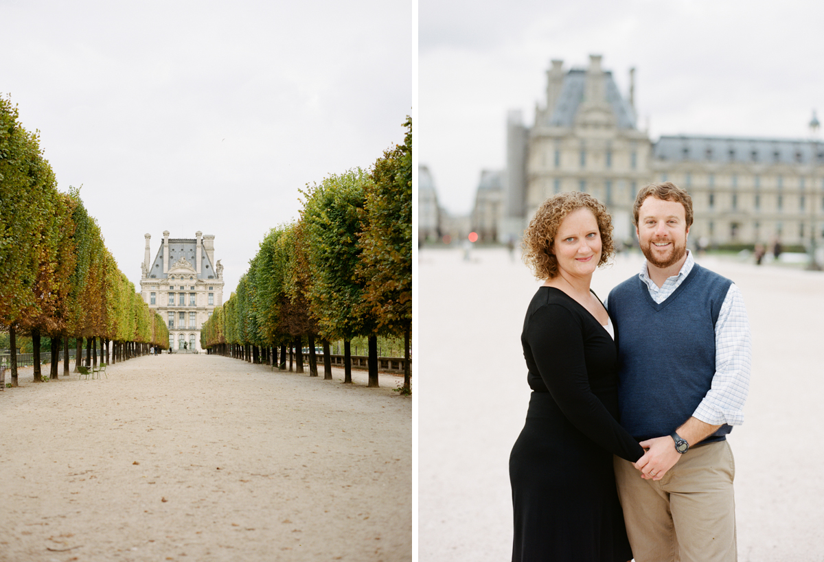 paris-engagement-session-9