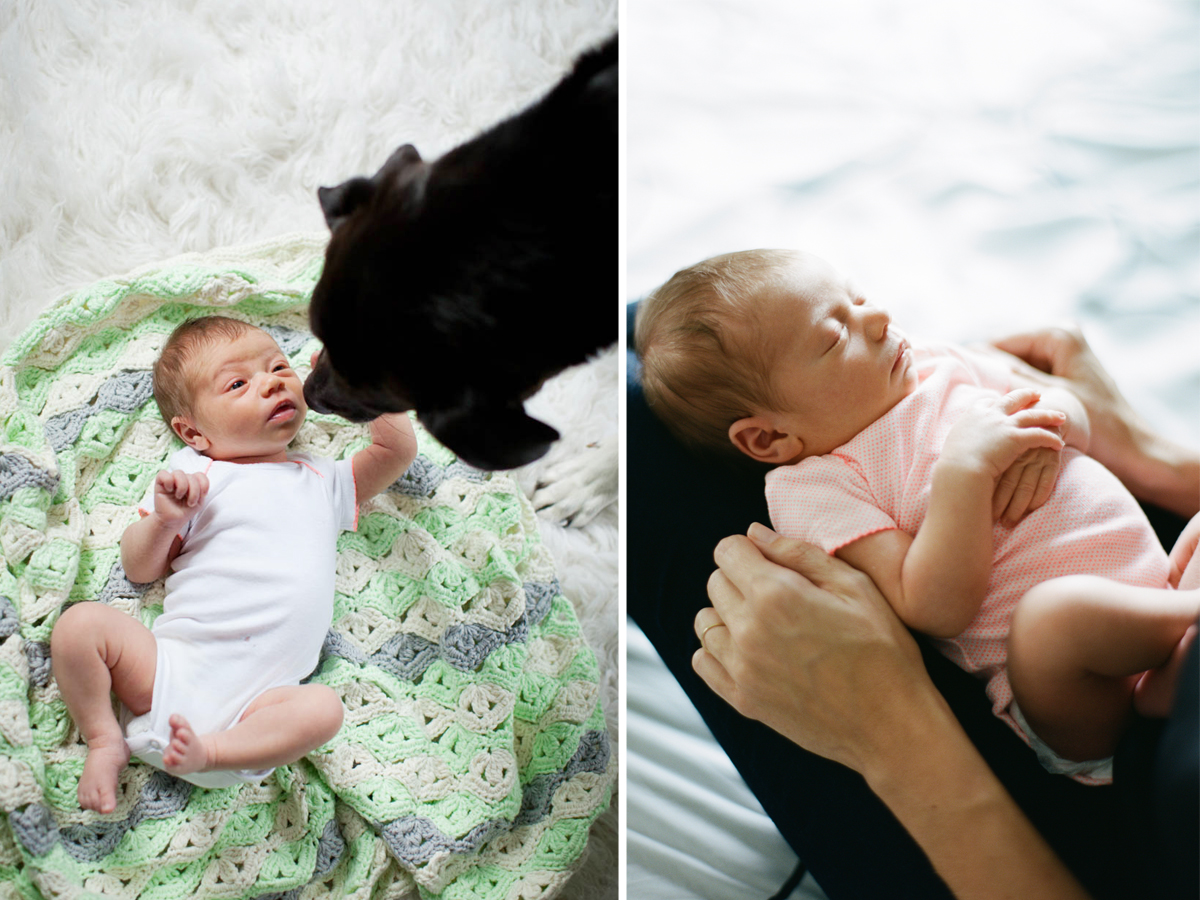 raleigh-newborn-session-14