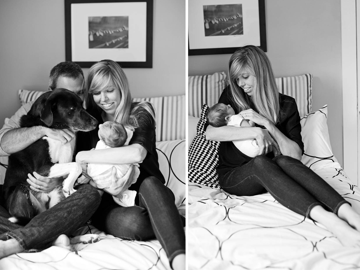 raleigh-newborn-session-16