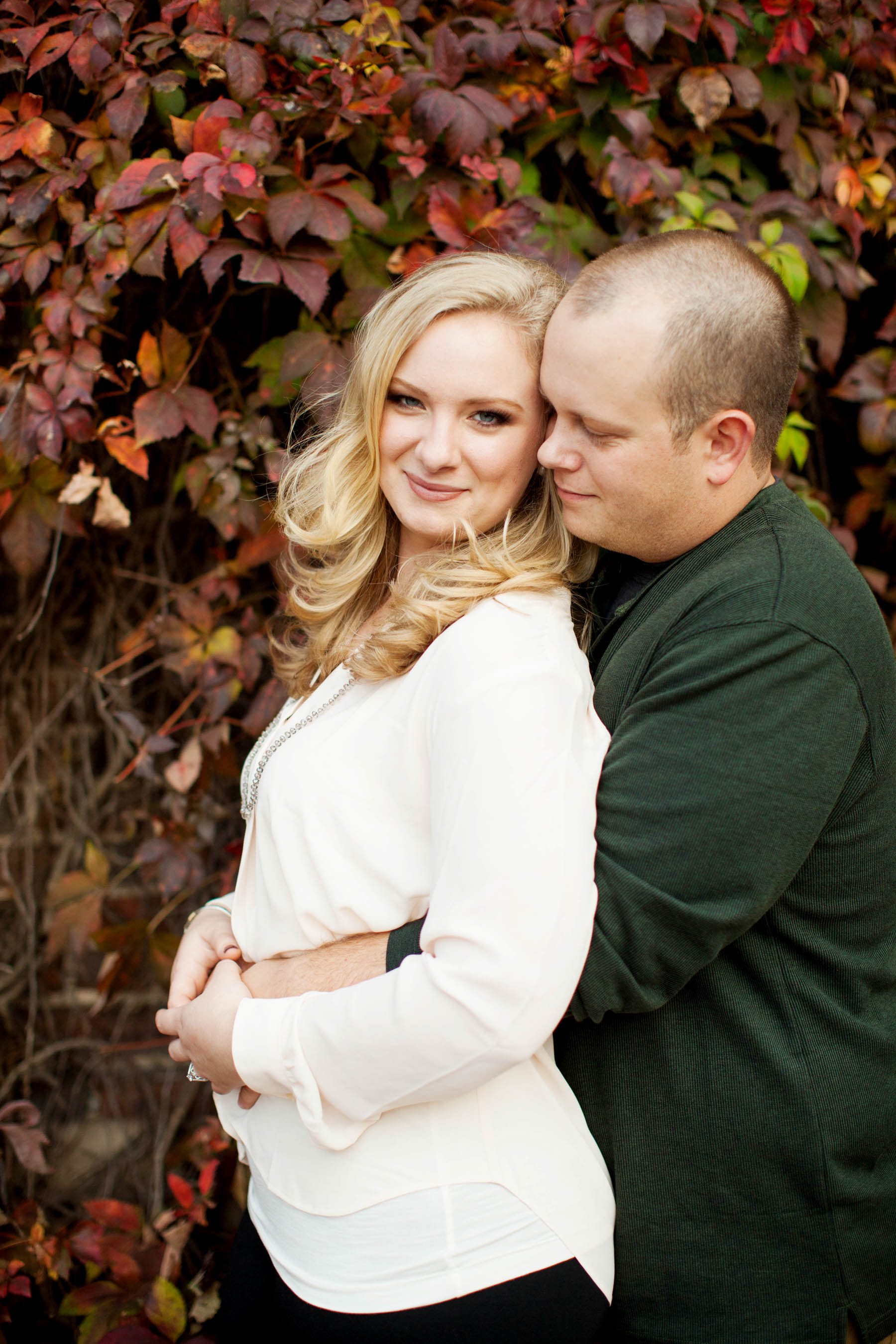 winston-salem-engagement-5
