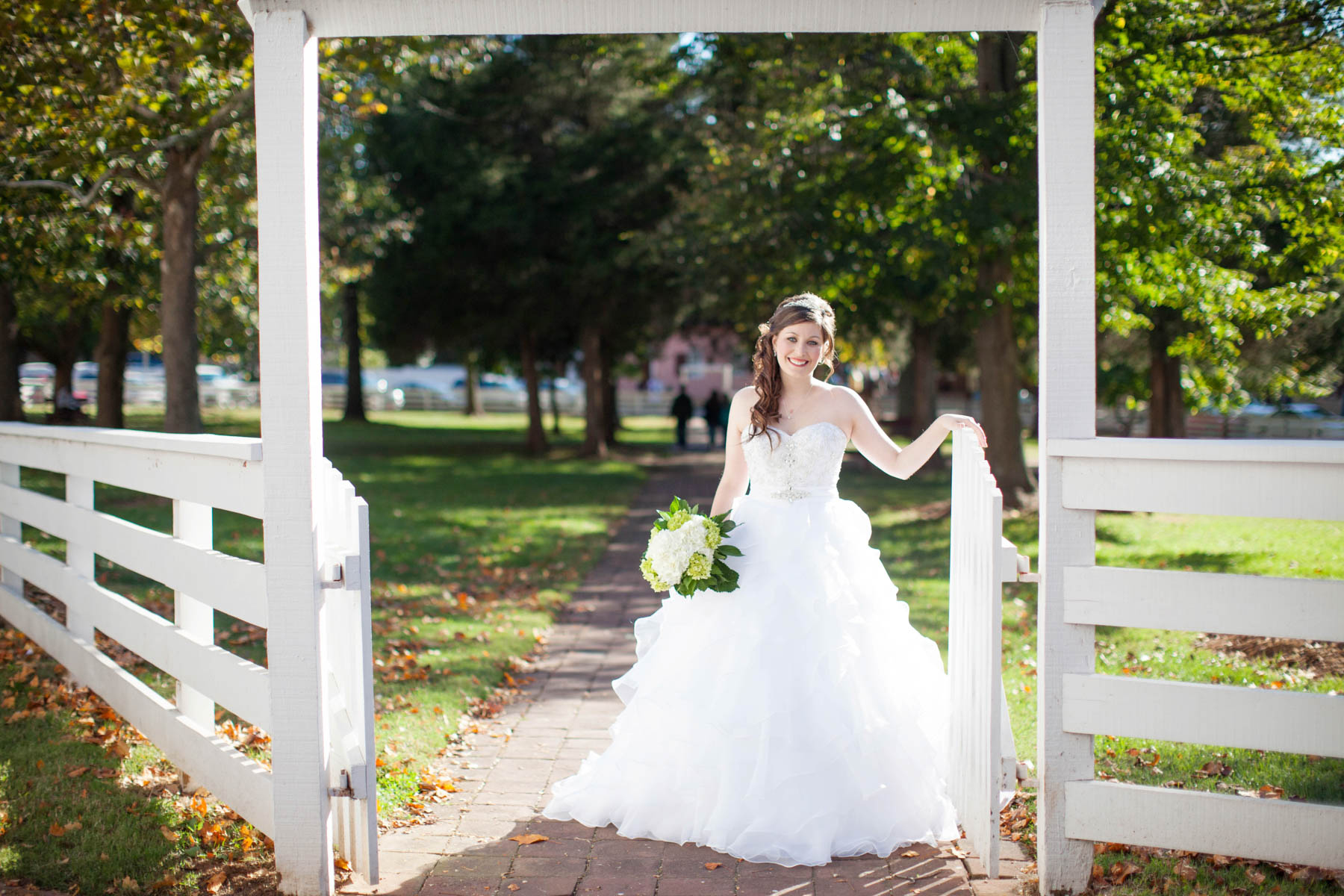 old-salem-bridal-2