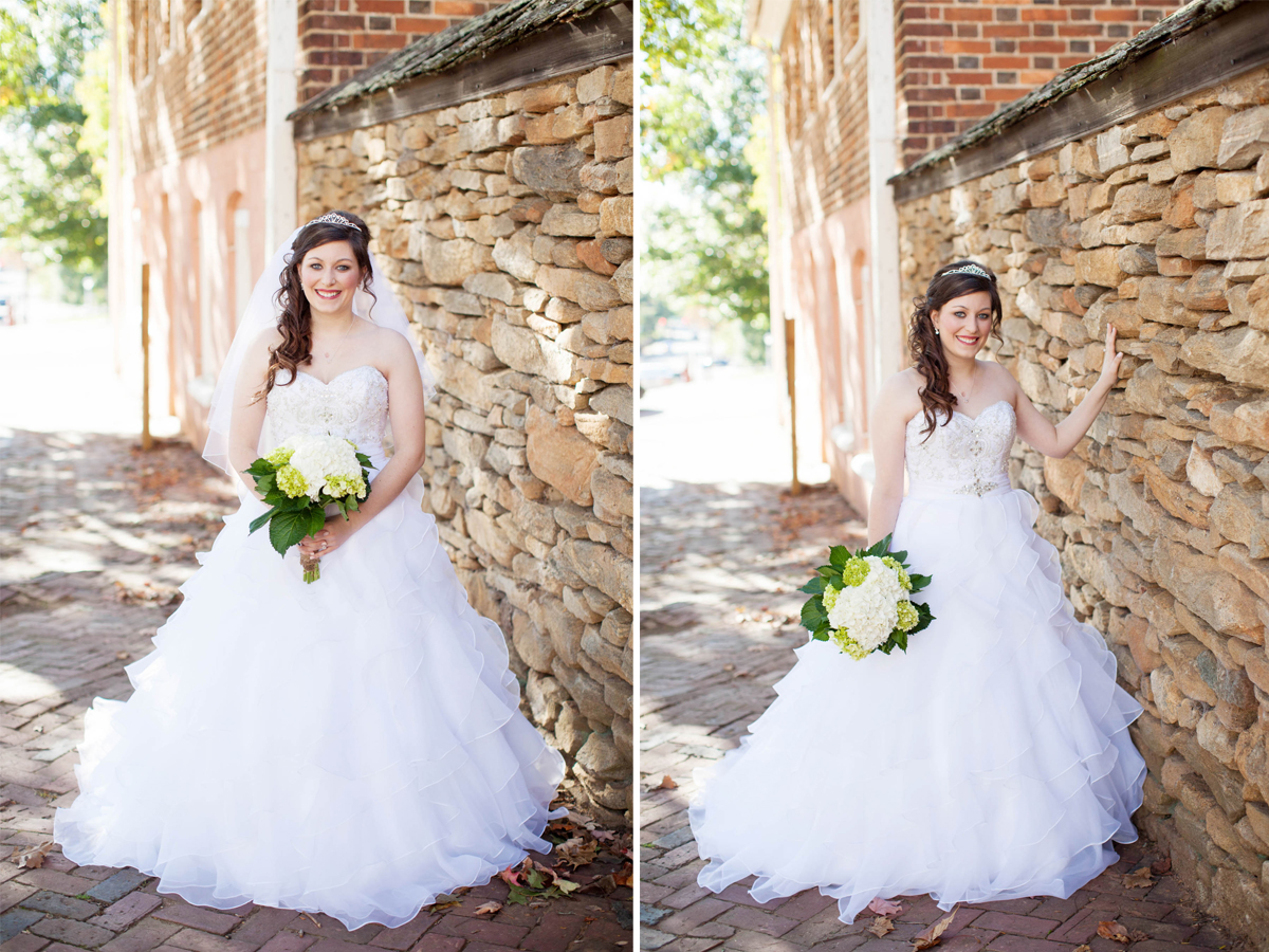 old-salem-bridal-3