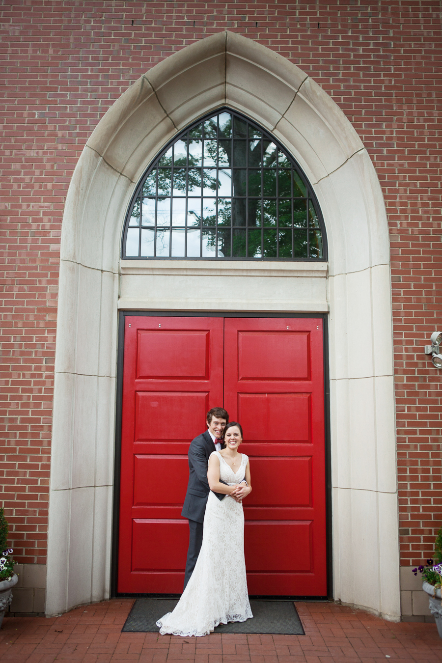 chapel-hill-wedding-23