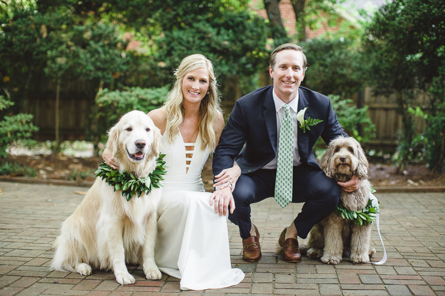 wedding-with-dogs-2