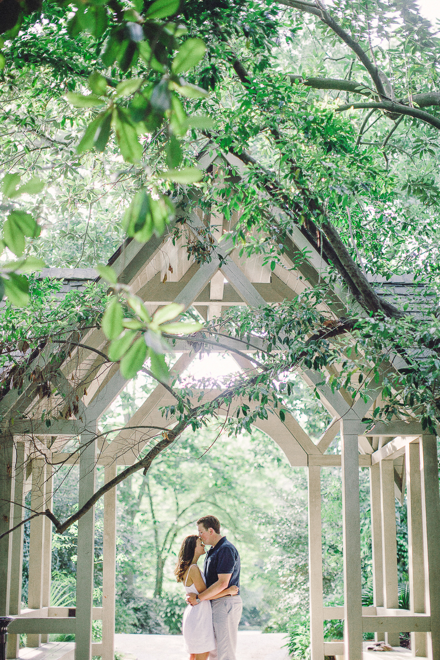 Duke-gardens-durham-engagement-14