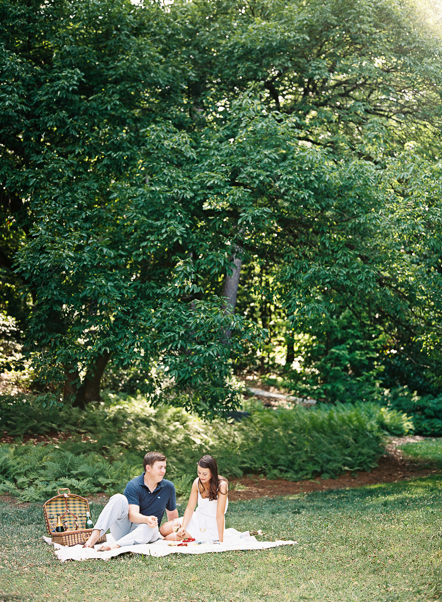 Duke-gardens-durham-engagement-53