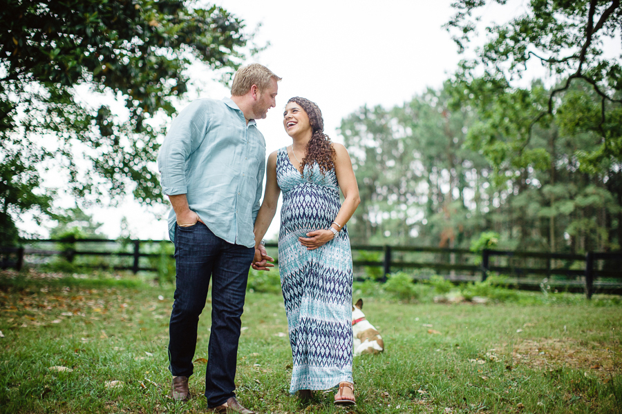 raleigh-maternity-5