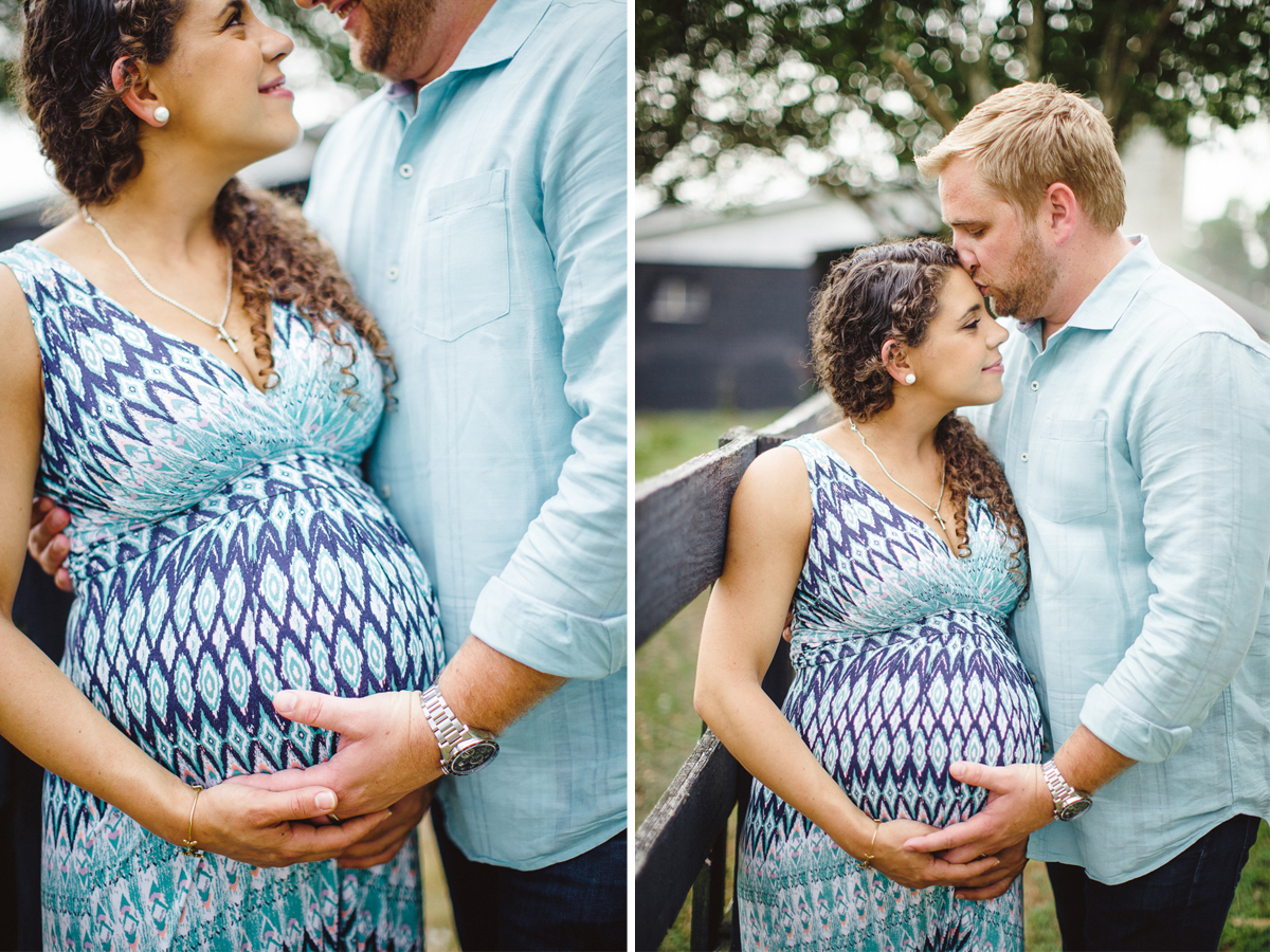 raleigh-maternity-6