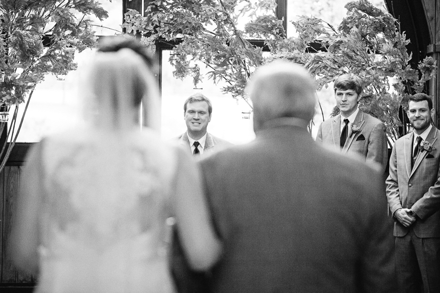 adaumont-farm-wedding-25