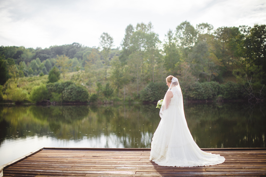 bridal-oak-haven-2