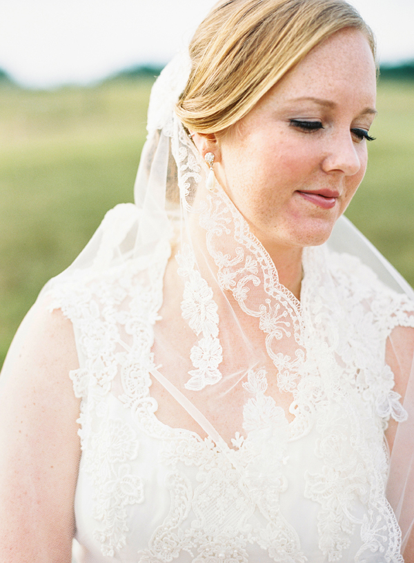 bridal-oak-haven-film