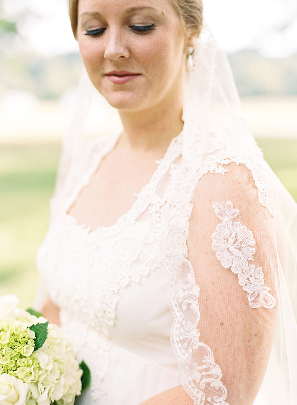 oak-haven-bridal-1