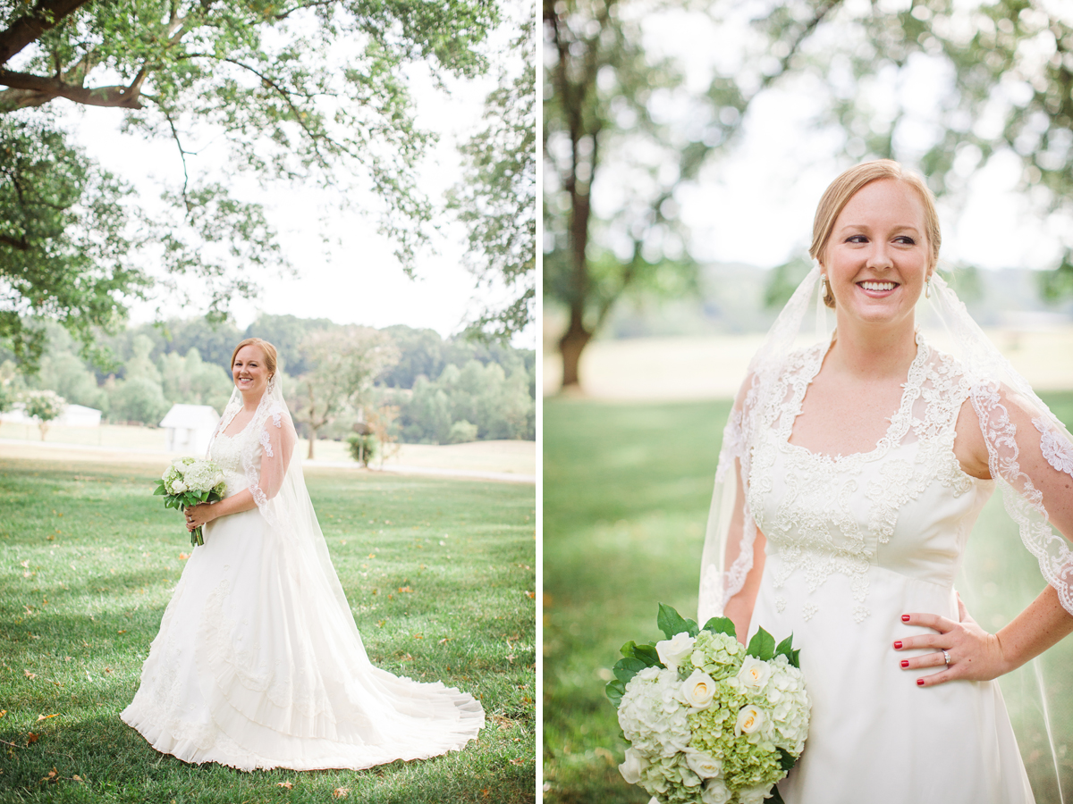 oak-haven-bridal-2