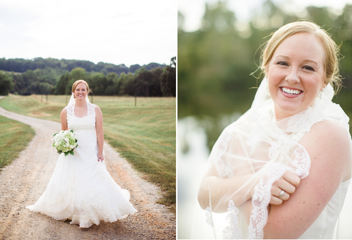 oak-haven-bridal-3