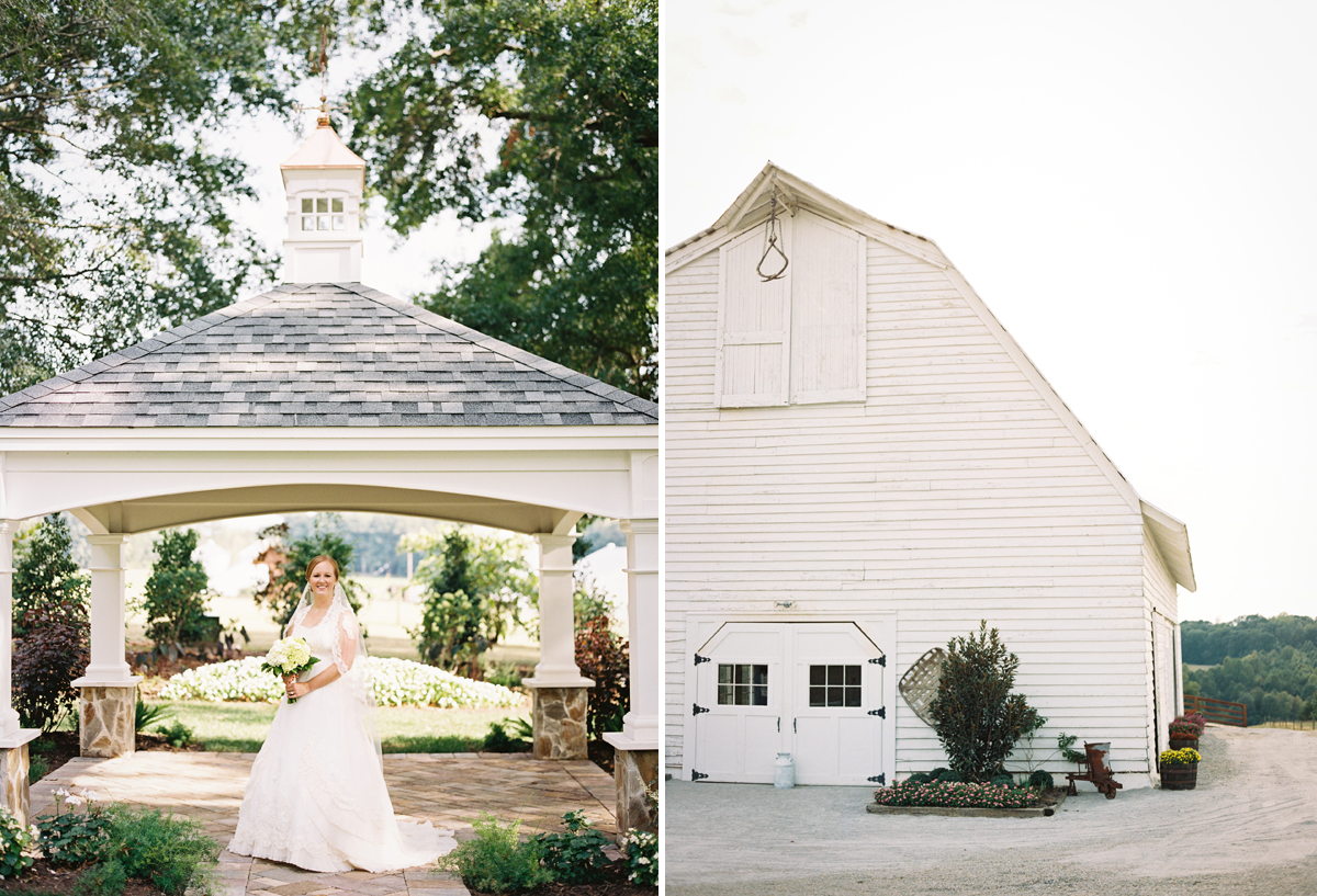 oak-haven-farm-wedding