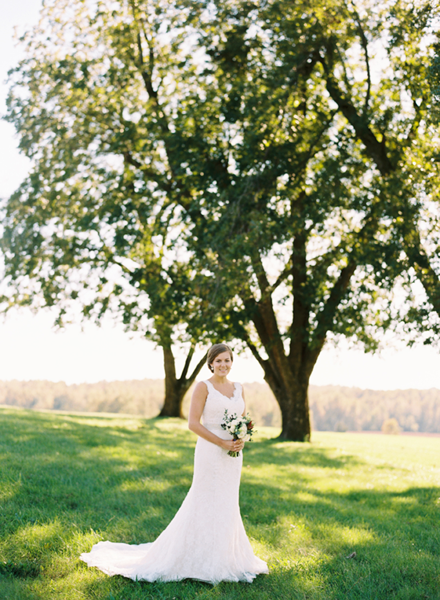Adaumont-Farm-bridal-3