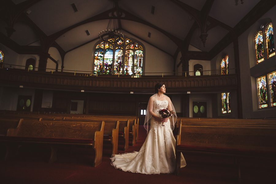 Durham-wedding-photographer