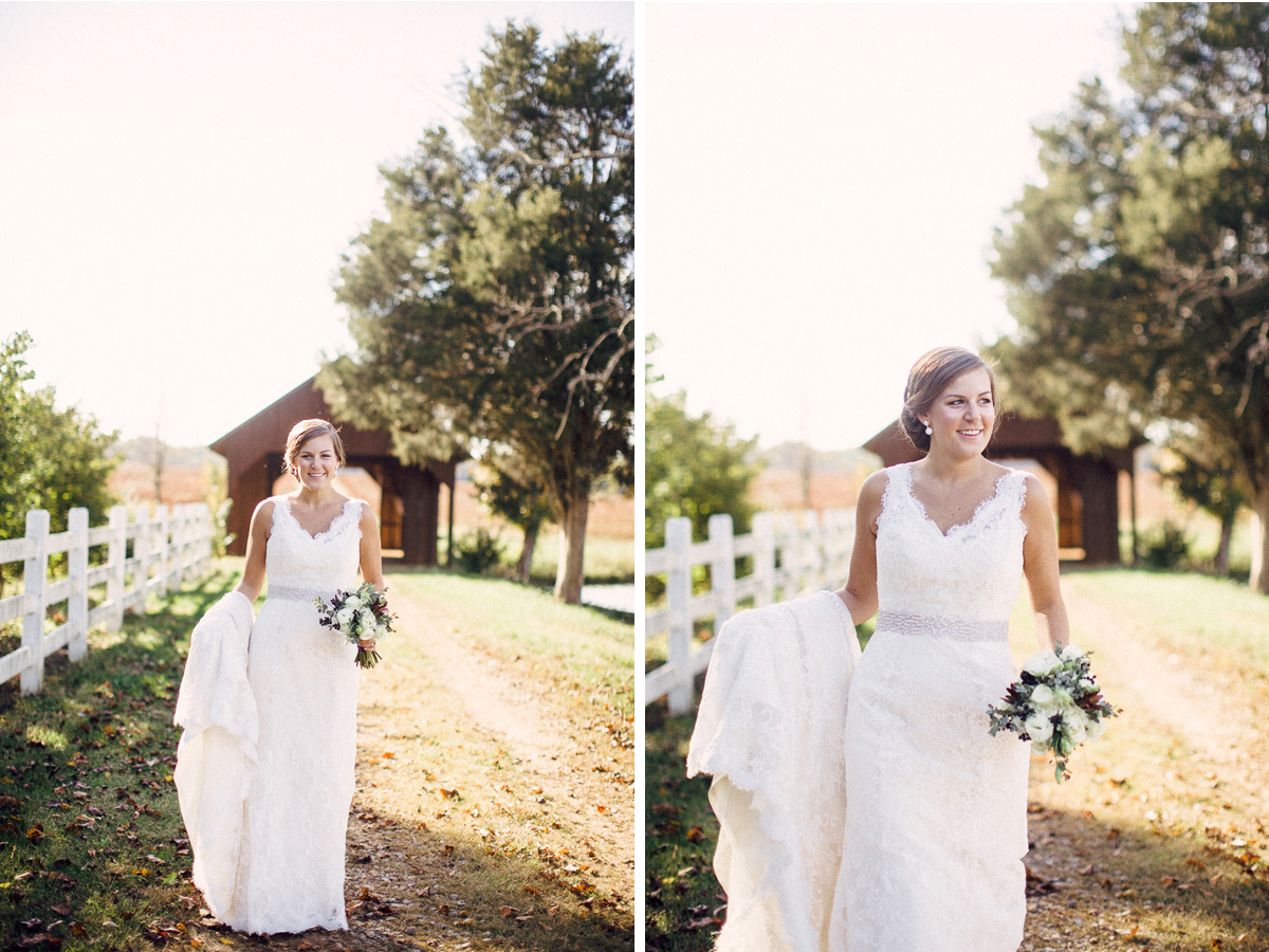 adaumont-farm-bridal-2