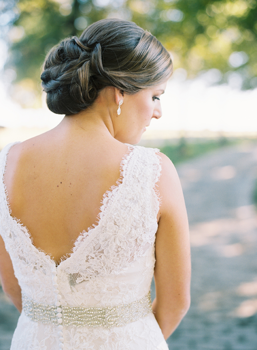 adaumont-farm-bridal-4