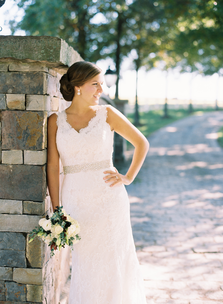 adaumont-farm-bridal-5